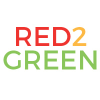 red2green-sq